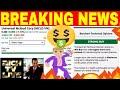 Breaking News - UNIVERSAL MCLOUD CORP (MCLD) (MCLDF)