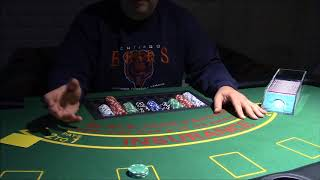 This Might be the Best Blackjack Tip Ever
