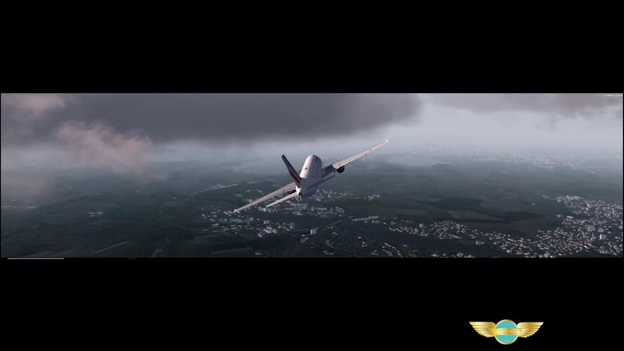 simMarket: PILOT EXPERIENCE SIM - P4 SETTINGS PACK V1 LICENCE