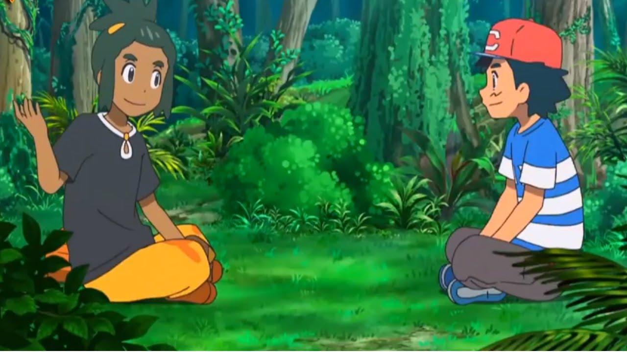 pokemon episode 424 mojvideo