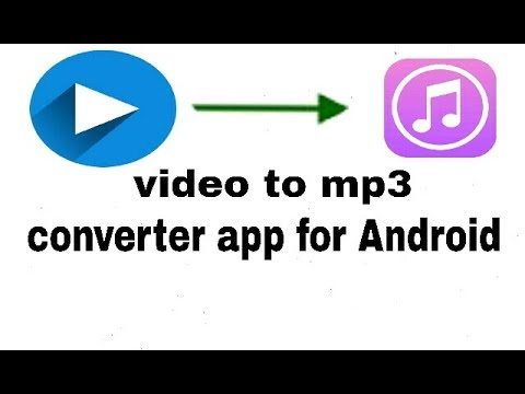 best-video-to-mp3-converter-android-app-2017