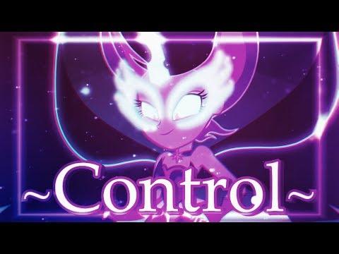 [PMV] Control (Rus)