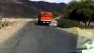 سودانيات- عقبة بورتسودان