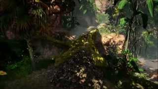 Risen 3 - Titan Lords Gameplay (PC HD)