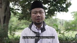 Malaysia Qaideen Forum