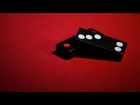 Basic Rules Of Pai Gow   Gambling Tips