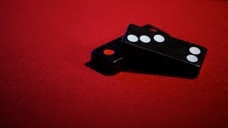 Basic Rules of Pai Gow | Gambling Tips