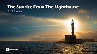 Wonderful Ambient Chillout music  Summer 2017 - Best Of Deep House Music Chill Out Mix 2017 Video