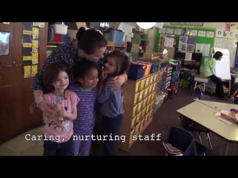 Schweitzer Elementary School