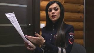 видео Отказ в выплате КАСКО (угон и автозапуск)