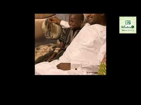 Download Abdu Stim: Wakar Hon. Manir Dan'iya (Sardaunan Kware)