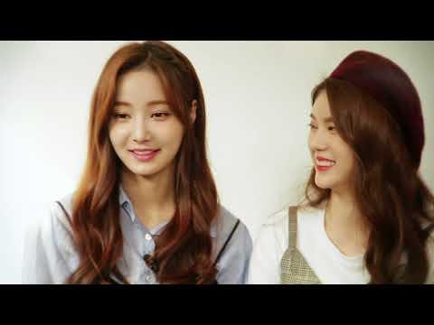 Let's Enjoy Korean Culture! K POP01 (ENG sub)