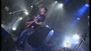 Live  Music 4 the Mutation