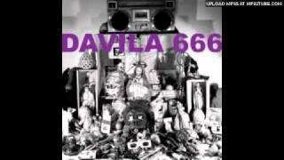 Dávila 666 - Sera Sera
