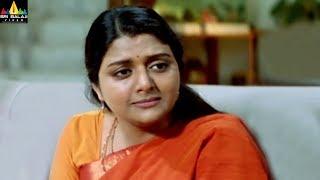 Actress Bhanupriya Scenes Back to Back | Gowtam SSC Telugu Movie Scenes | Sri Balaji Video