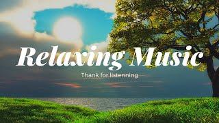 Relaxing Music , Guitar Music , Positive Energy , Morning Relaxing Music , Meditation Music