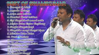 Best of Swamikumar Solo song Collection