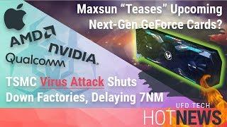 Nvidia Prices