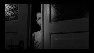Смотреть клип Bahroma - Искрами