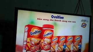 Quang cao Ovaltine - TH true - BIDV - MacCaffe Cafe Pho - Tung Mam Khuong Va Mam Khong Hoa Hong