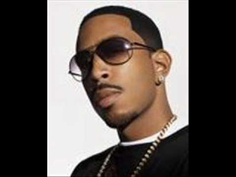 My Chick Bad- Ludacris