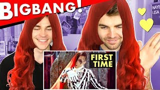 THE ULTIMATE WIG!!! Cody & Wyatt witness a piece of Kpop HISTORY by...