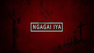 Hope Of Glory Worship - Ngagai Iya