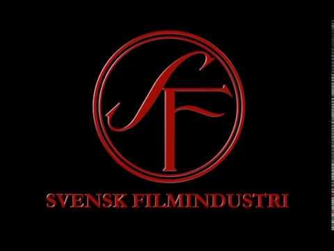 Svensk Filmindustri logo (1986-1999) remake