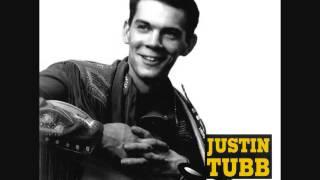 Justin Tubb- I