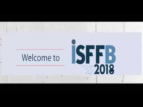 International Short Film Festival Bangalore 2018