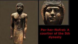 Video BLACK EGYPT FANTASIES DISSOLVED download MP3, 3GP, MP4, WEBM, AVI, FLV Agustus 2018