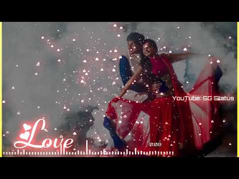 Repeat New Dj Mix Whatsapp Status Hindi Song Remix