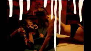 Love, la nueva polémica cinta de Gaspar Noé