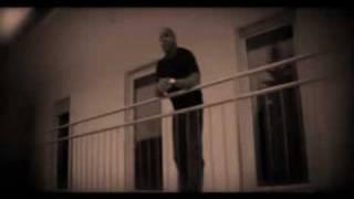 "Olli Banjo & Jonesmann feat. Curse ""Mehr Tränen"" (SP Soul Remix)"