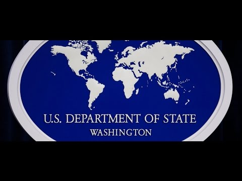 Radio interview w/Thomas Cassilly, retired US Foreign Service official, August 2006