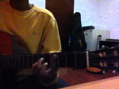 Ipang - Hey (cover)