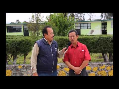 Visitando Santiago Oxthoc Fin de Semana 199