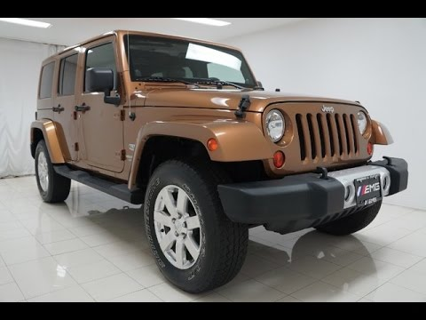 Image Result For  Jeep Wrangler Unlimited Sahara Th Anniversary