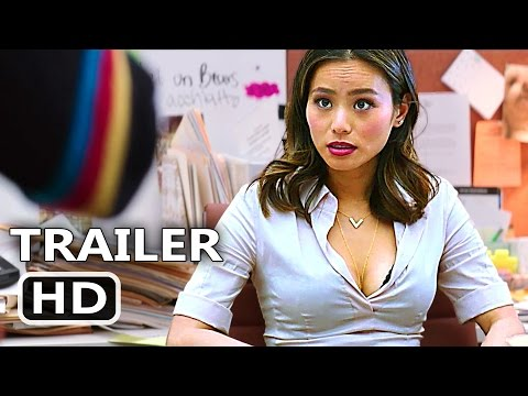 Download Youtube: Office Christmas Party - Final Trailer (2016) Jennifer Aniston, Olivia Munn Comedy Movie HD