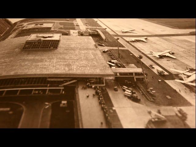 Bonusový díl: Runway 06-24 a její historie.