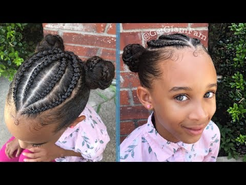 back-to-school-ready!-braided-kids-hairstyle