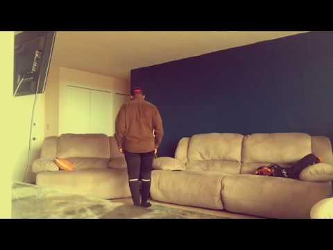 Johnathon Holland - Losin Control