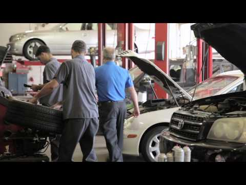 Delta World Tire helped love the region back to life, one repair at a time