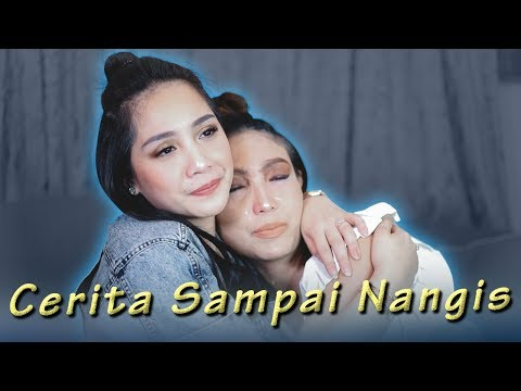 Cerita Gigi Rasanya Jadi Istri Raffi   Part 2