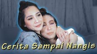 Cerita Gigi Rasanya jadi Istri Raffi | Part 2