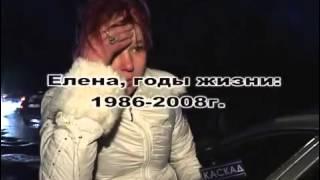 АЛКОГОЛЬ, ТАБАК, НАРКОТИКИ  Скорая ТВ помощь№6 СБОРНИК