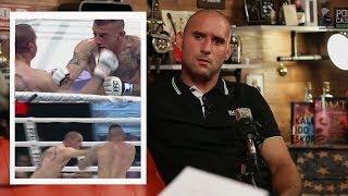 Ivan Gluhak -