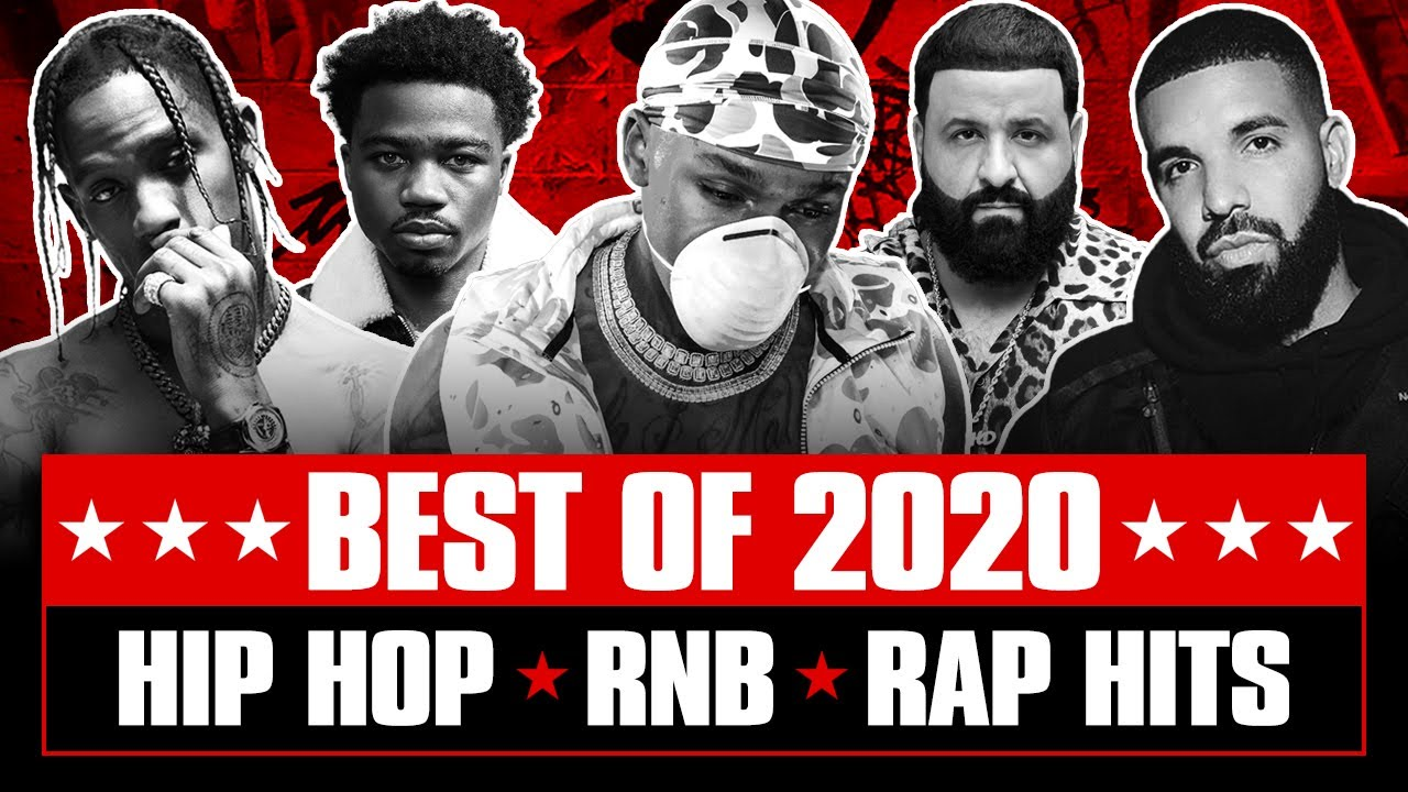 Hot Right Now 52 Urban Club Mix January 2020 New Hip Hop R B Rap Dancehall Songs Dj Noize Youtube