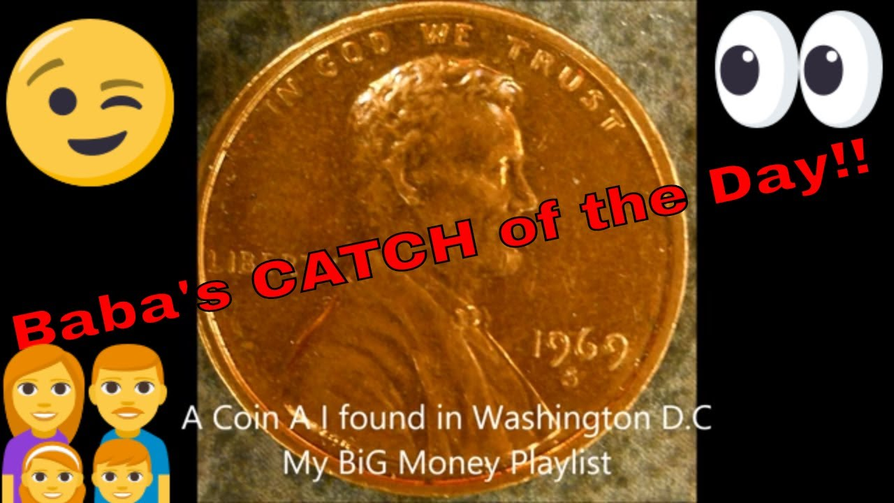 1-800 Penny Alcoholics Treasure Hunting Club !! Video  | Free Enrollment Today!!