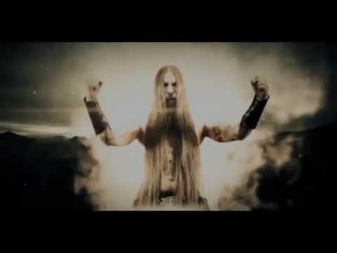 GORMATHON - Land Of The Lost | Napalm...